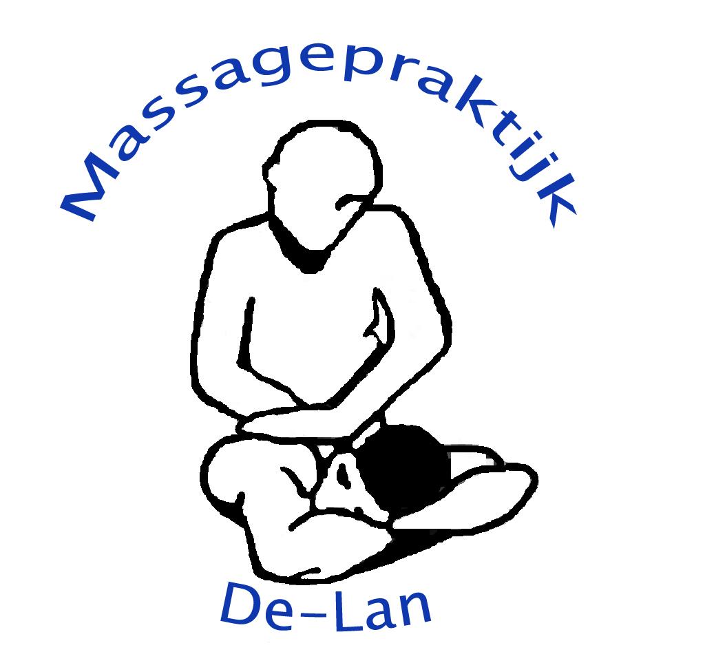 Massagepraktijk De-lan